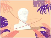 Psychological Rules- Blogspot Illustration
