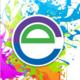 CE Designs