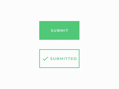 Daily UI 083: Button