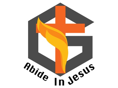 Great Commission Logo