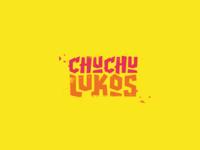 Chuchulukos 🍭