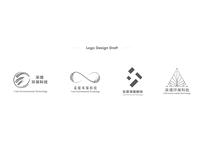 Logo Design Draft