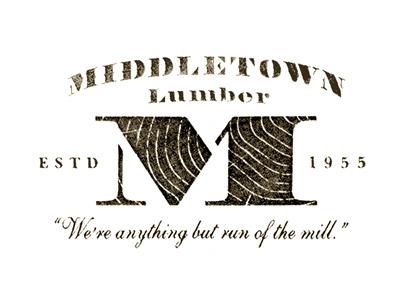 Middletown Lumber