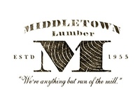 Middletown Lumber