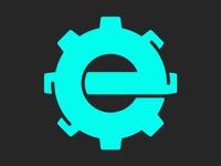"""Gear """"e"""""""