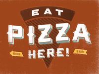 Eatpizza 2big