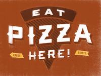 Eatpizza 3big