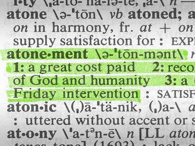 Atonement atonement god jesus christ cross dictionary easter good friday definition jesus christ