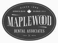 Maplewood 1 lg