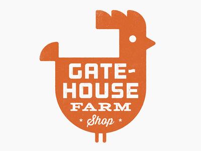 Gatehouse Farm Shop
