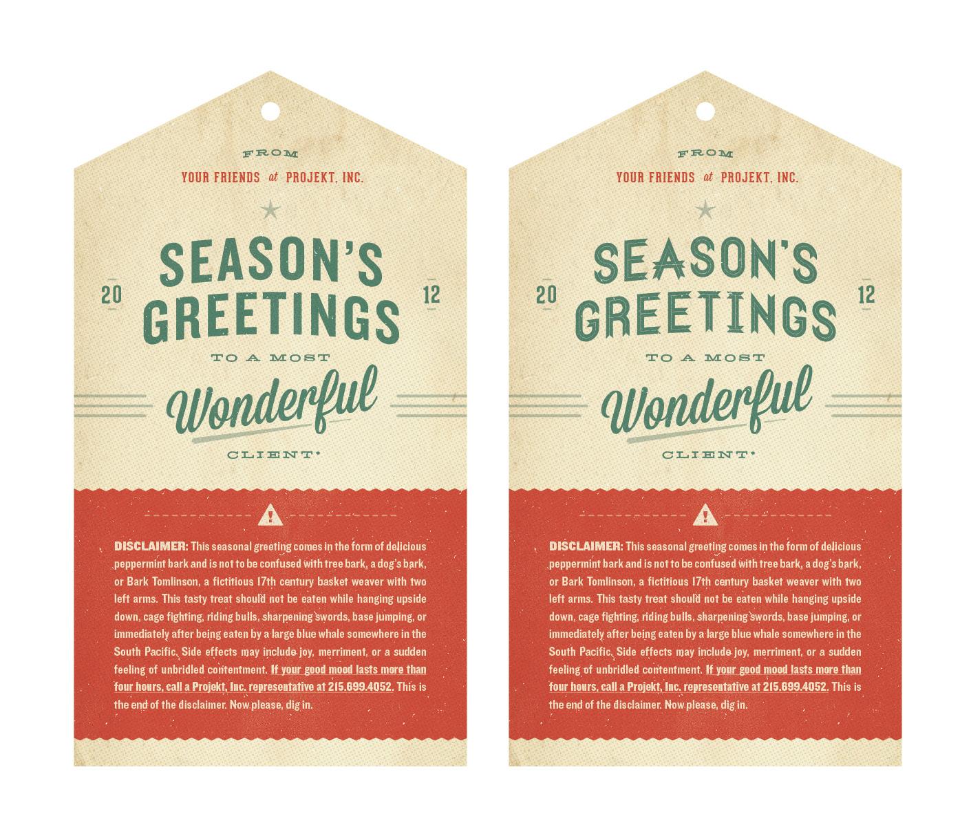 Seasons greetings lg 2