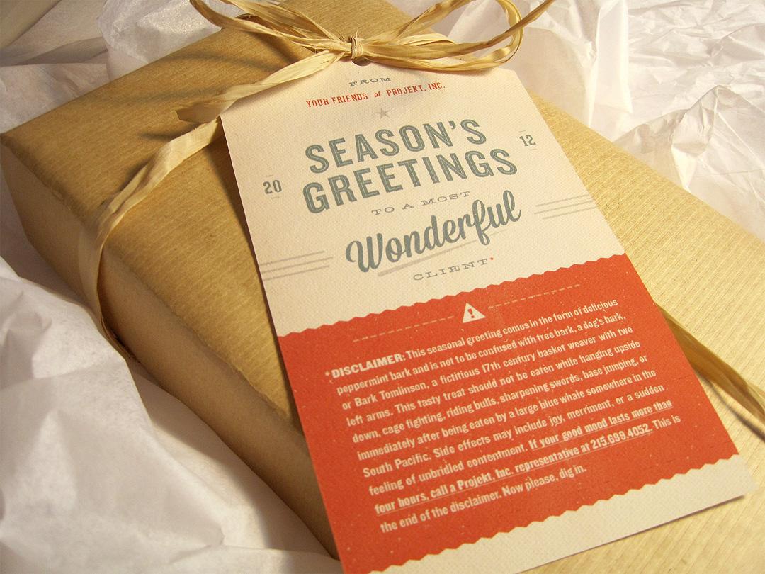 Seasons greetings 3 lg
