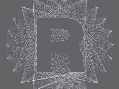 Relate logo concept