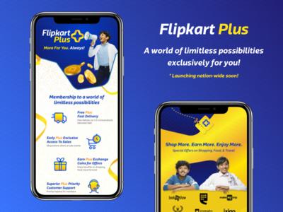 Flipkart | Dribbble