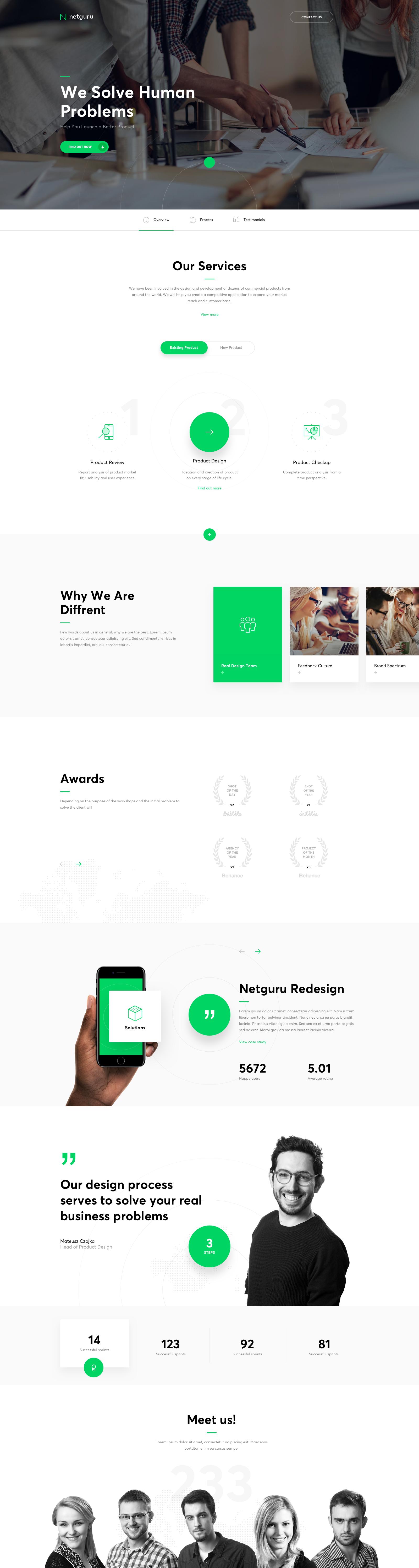 Productdesign full