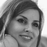 Veronika Nedelcu