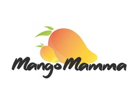 Mango Mamma
