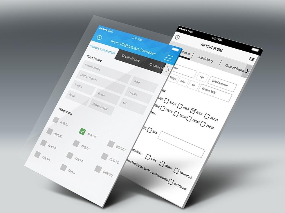 Hospital mobile application hospitality doctor app hospital mobile app