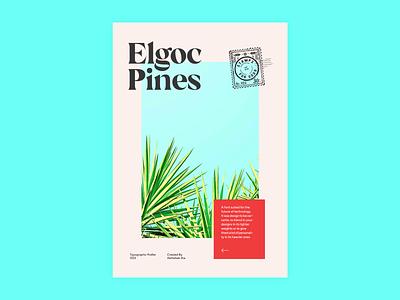 Postcard print design cards typography illustration design poster postcard