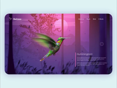 Real-life interactions in website | Popshot by Lollypop interaction design 3d art 3d 3d animation illustration art uxui design visual design animation ux illustration