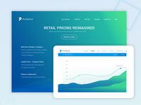 App design - Software solutions