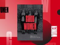 Good Women poster