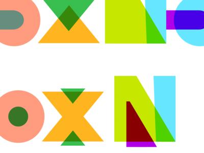 Branding exploration wordmark typography lettering brand design logo design branding