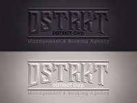 DSTRKT - District Corp.