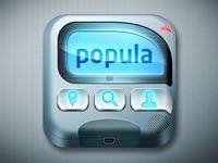 Popula app (2)