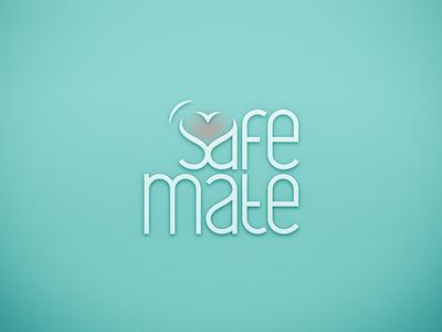 Safe Mate - logo denied
