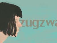 zugswang