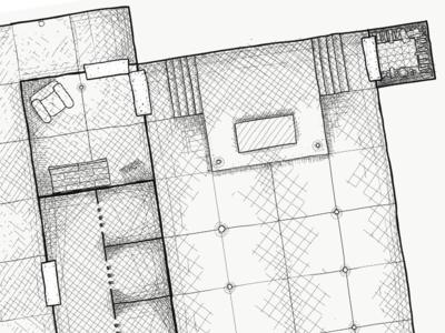 Game Tiles 1