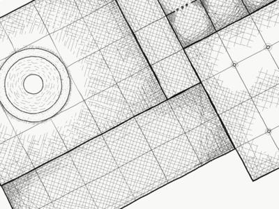 Game Tiles 2