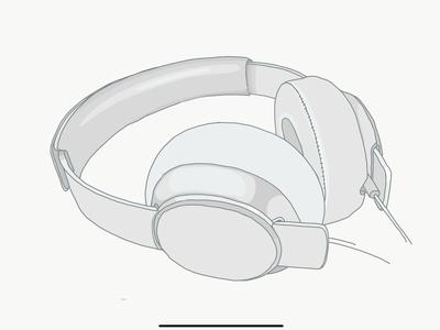 Me 'earphones