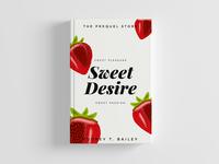 Strawberry Book Cover