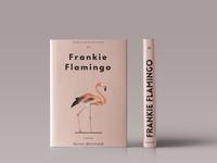 Flamingo Book Cover