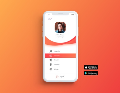 Soci App