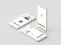 Etisalat wallet ios app