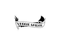 Veggie Sailor logo