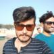 Gajendra Singh Rathore