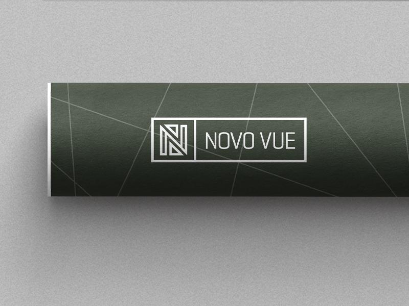 Novovue dribbble 3
