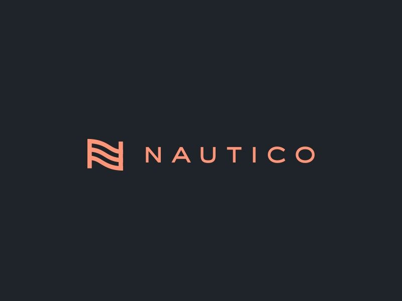 Nautico Residences icon n yacht real estate residences