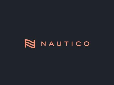Nautico Residences icon n yacht real estate residences