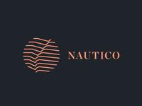 Nautico Residences