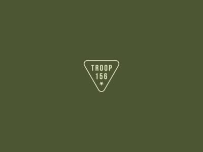 Troop 156