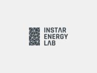 Instar Energy Lab