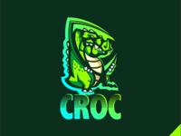 Croc 4