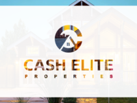 cash elite logo
