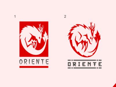 1 or 2 ?