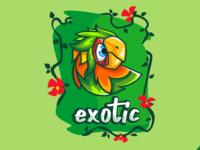 exotic